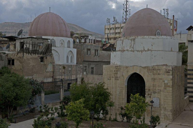 Damascus april 2009  0783.jpg