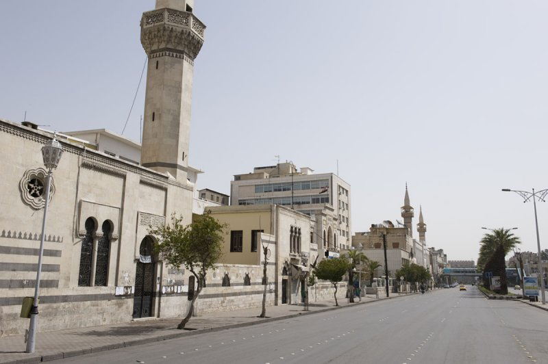 Damascus april 2009  7617.jpg