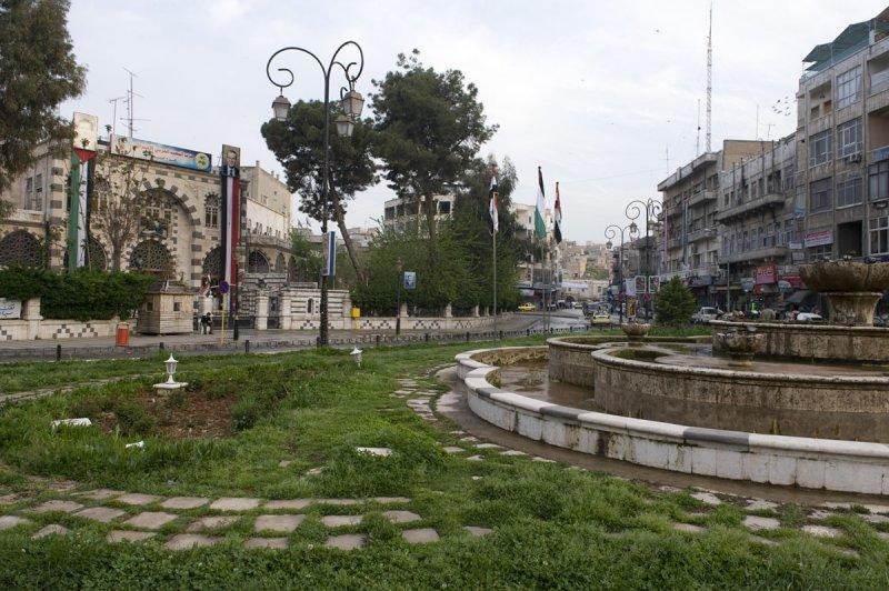 Hama april 2009 8362.jpg