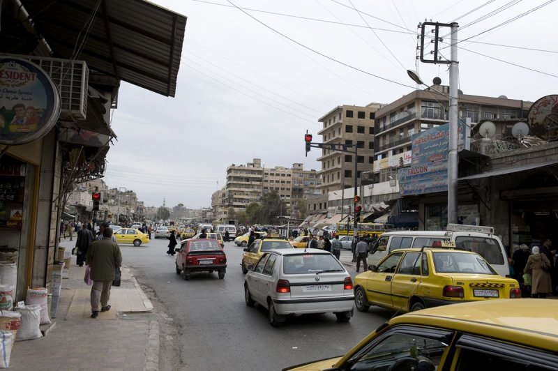 Aleppo april 2009 8948.jpg