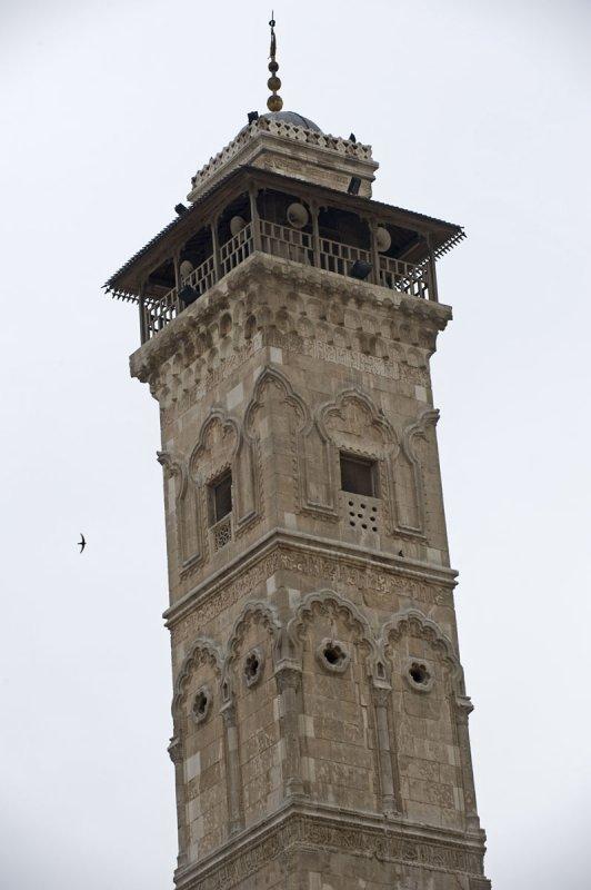 Aleppo april 2009 8987.jpg