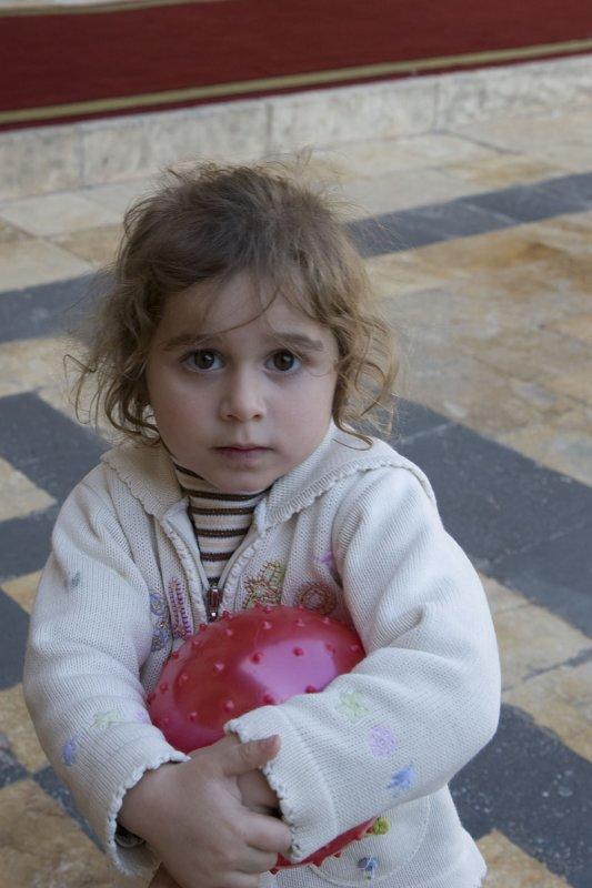 Aleppo april 2009 9228.jpg