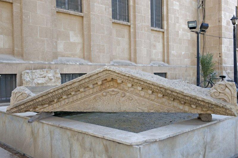 Palmyra apr 2009 9975.jpg