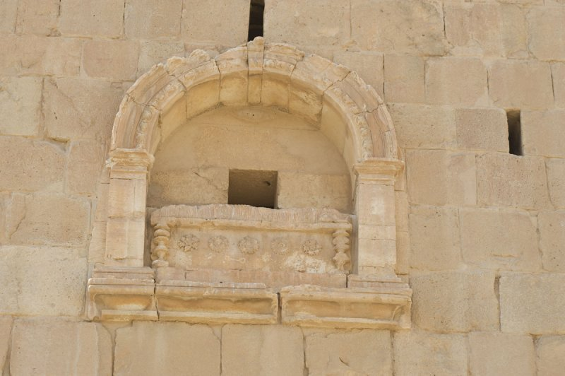 Palmyra apr 2009 0013.jpg