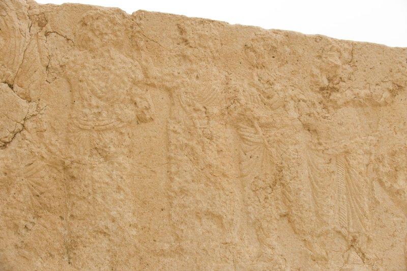 Palmyra apr 2009 0271.jpg