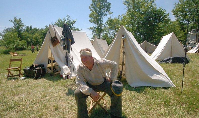 civil war july 2007 393.jpg