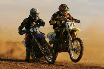 s amcross18 250cc 4stroke.jpg