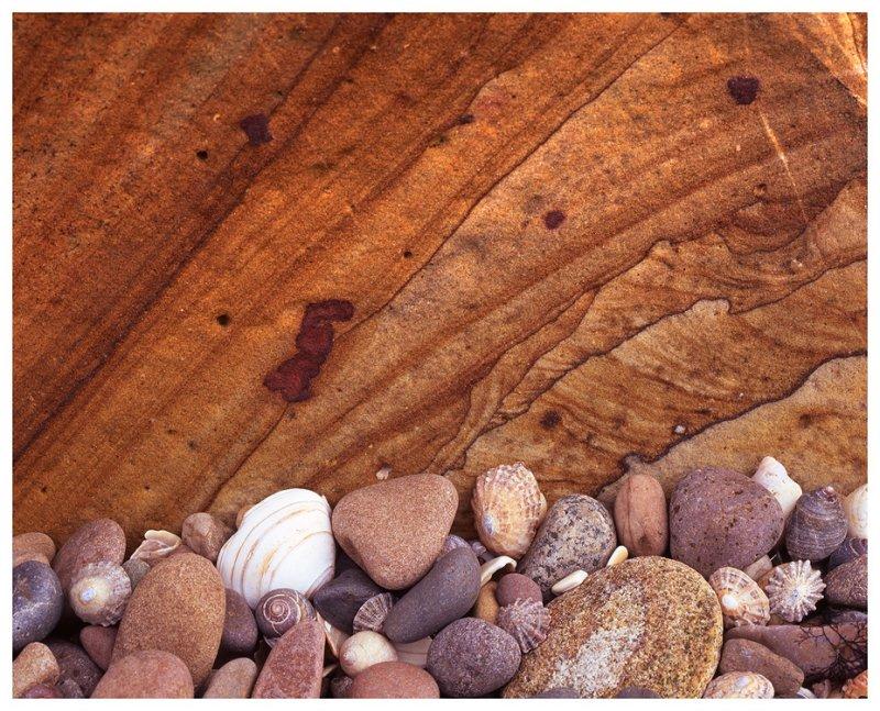 Sandstone (1)