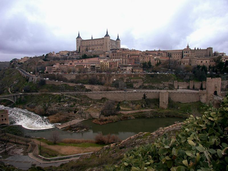 Alcazar 2 Toledo.jpg
