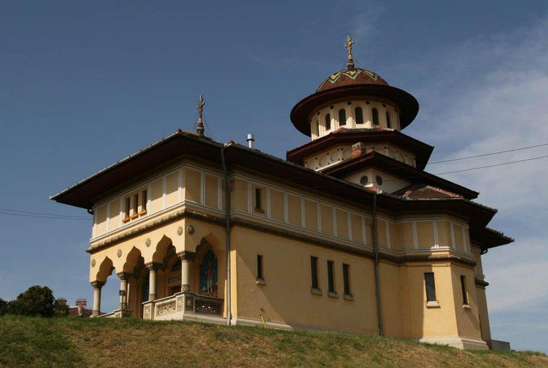 Orthodoxy12.jpg