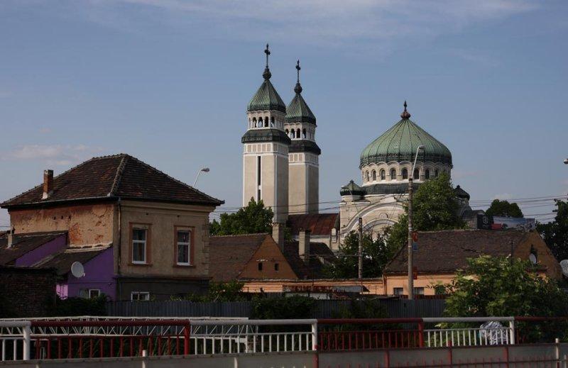 orthodox cathedral,Medias