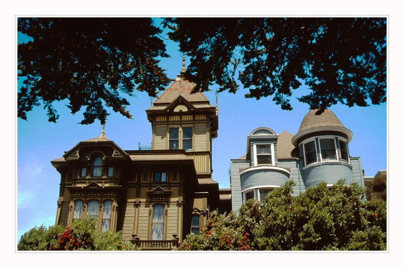 Victorian Style13.jpg
