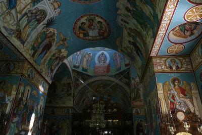 Orthodoxy6.jpg