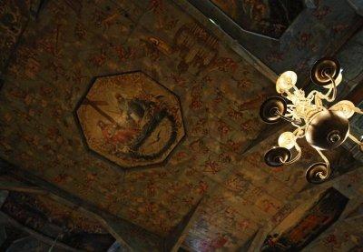 Swidnica Church of Peace11.jpg