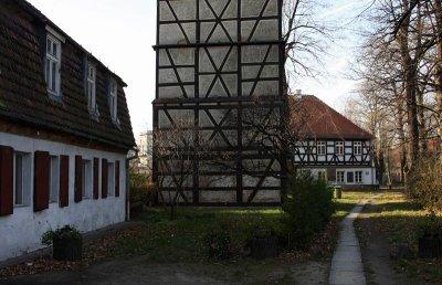 Swidnica Church of Peace16.jpg