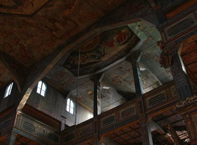 Swidnica Church of Peace20.jpg