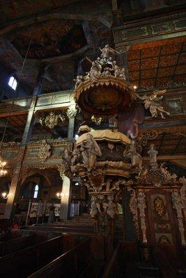 Swidnica Church of Peace4.jpg