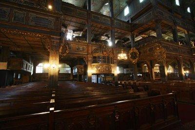 Swidnica Church of Peace5.jpg