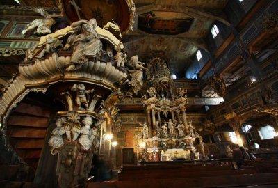Swidnica Church of Peace8.jpg