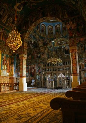 Monastery Bodesti20