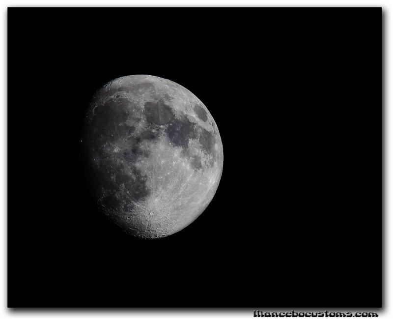 moon5500.jpg