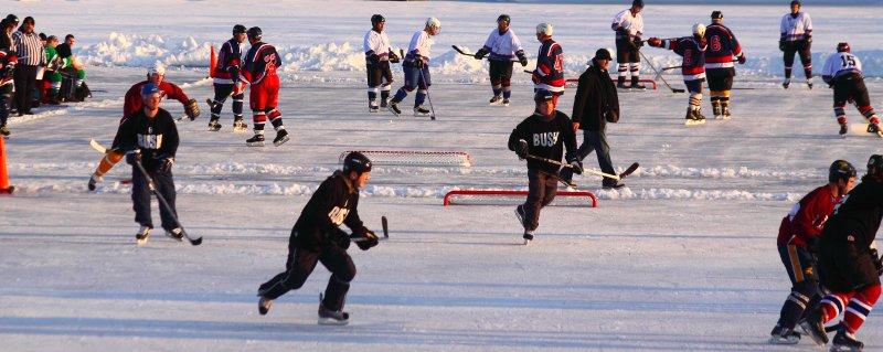pond_hockey_029.JPG