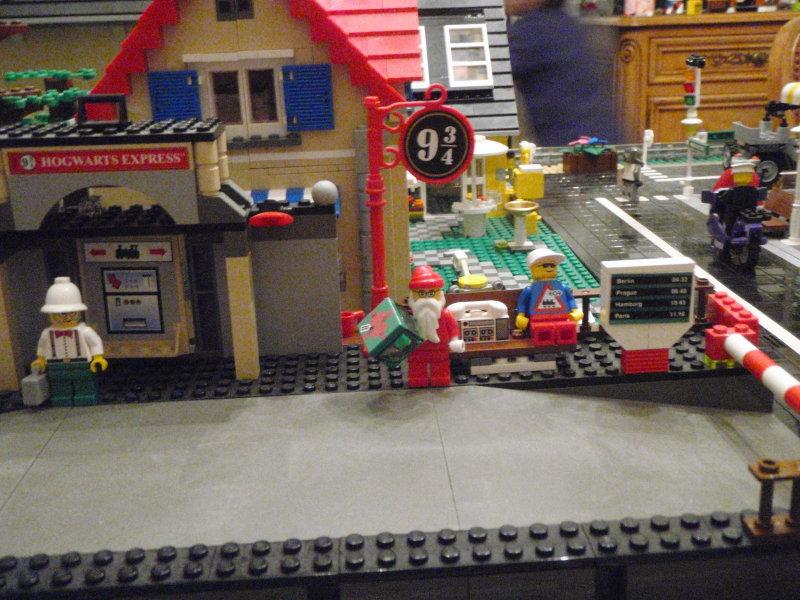 Lego 007.jpg