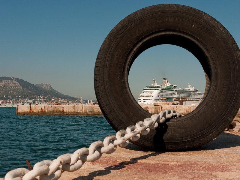 Toulon-La Seyne-1410966.jpg