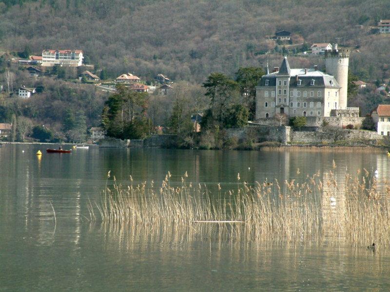 Annecy- le lac-0008.jpg