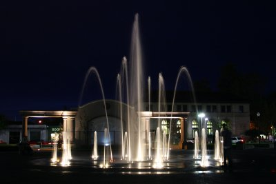 The Chico Downtown City Plaza Fountain.jpg