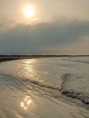Favorite Beach in Rhode Island