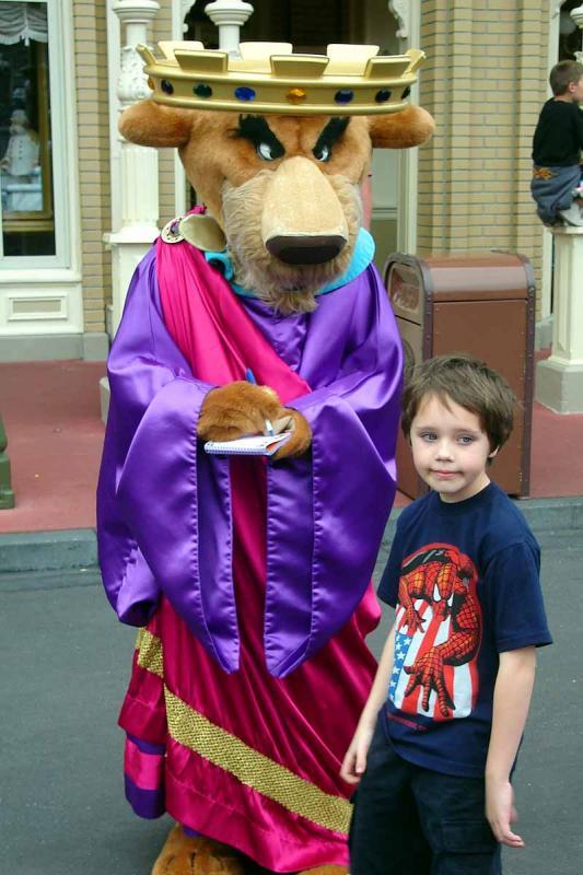 Disney_dsc1_389.jpg