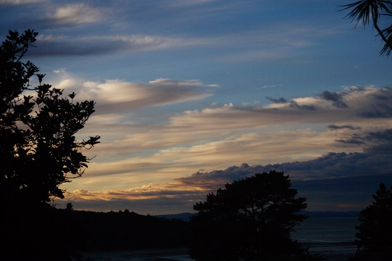 April Sunrise 8931