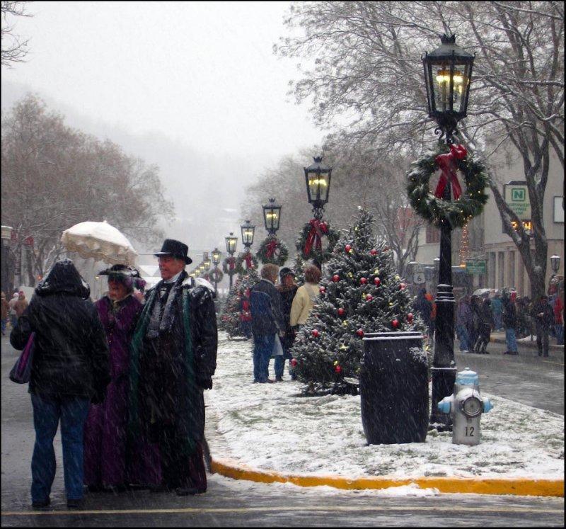 wellsboro dickens of a christmas