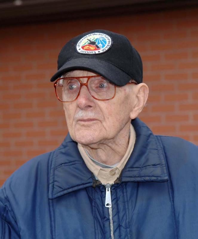 John-age 97