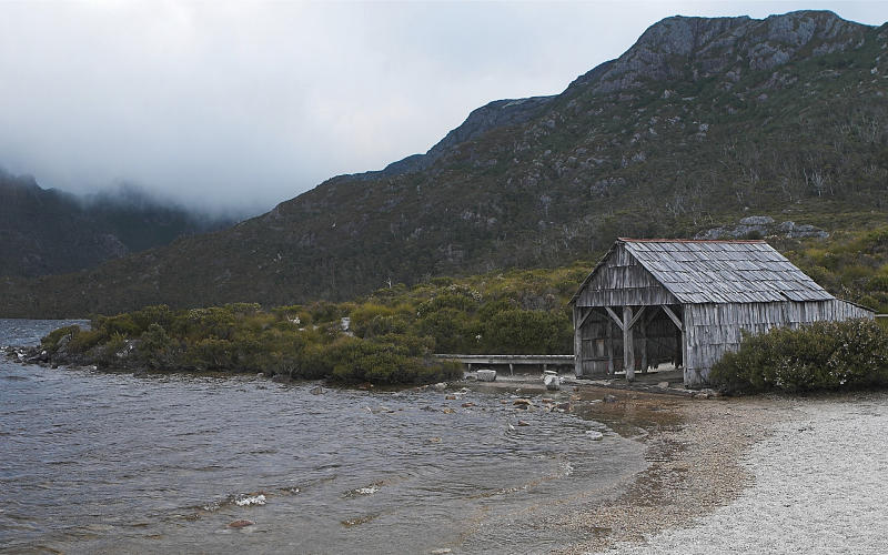 1920x1200_Dove_Lake_Tasmania.jpg