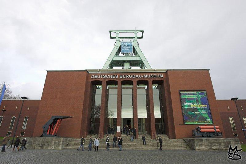 LJ6U34803-01_Bochum.jpg