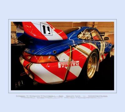 Retromobile 2010 - 16