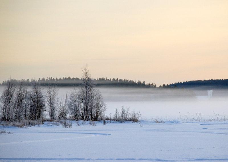 evening mist4.jpg