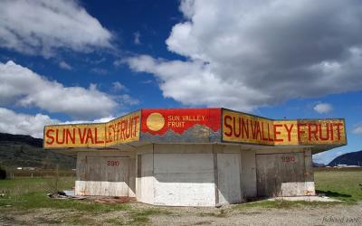 Sun Valley Fruit