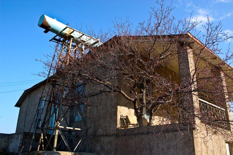 Gobustan Museum