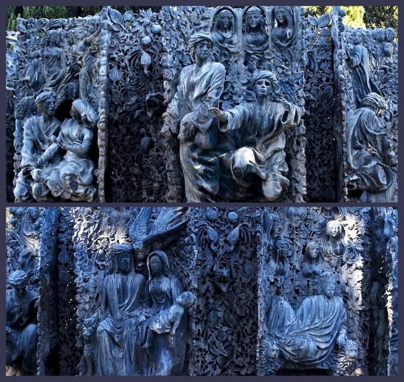 The Fountain II