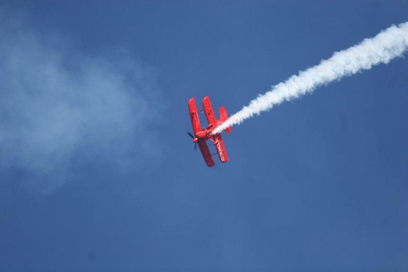 08-16-08 Air Show 145.jpg