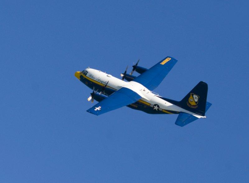08-16-08 Air Show 170.jpg