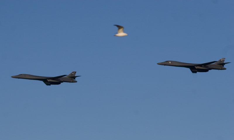 08-16-08 Air Force Wantta be 326.jpg