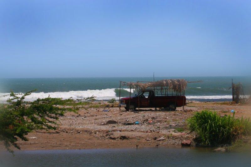 4x6 Beach for Locals 4945.jpg