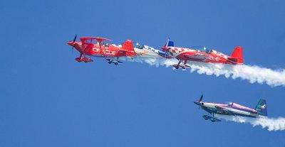 08-16-08 Air Show 154.jpg