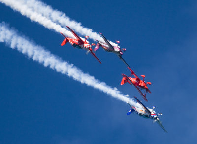08-16-08 Air Show  Stunt  124.jpg