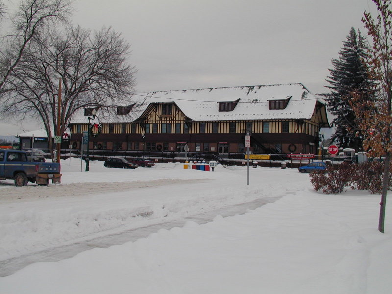 Whitefish depot and museum.jpg