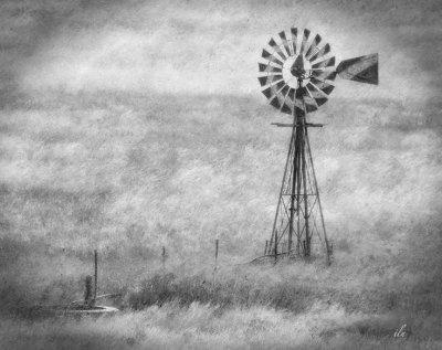 wind catcher